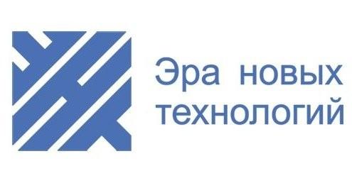 Эра производитель контроллеров СКУД