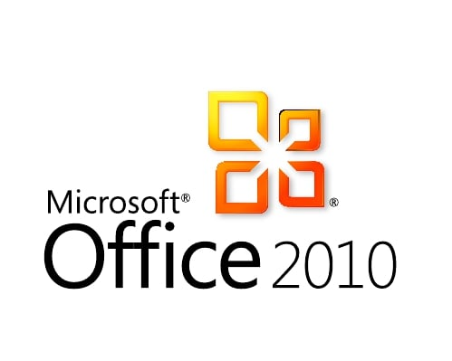 How to Download Microsoft Office 2010 ISO file Full Version