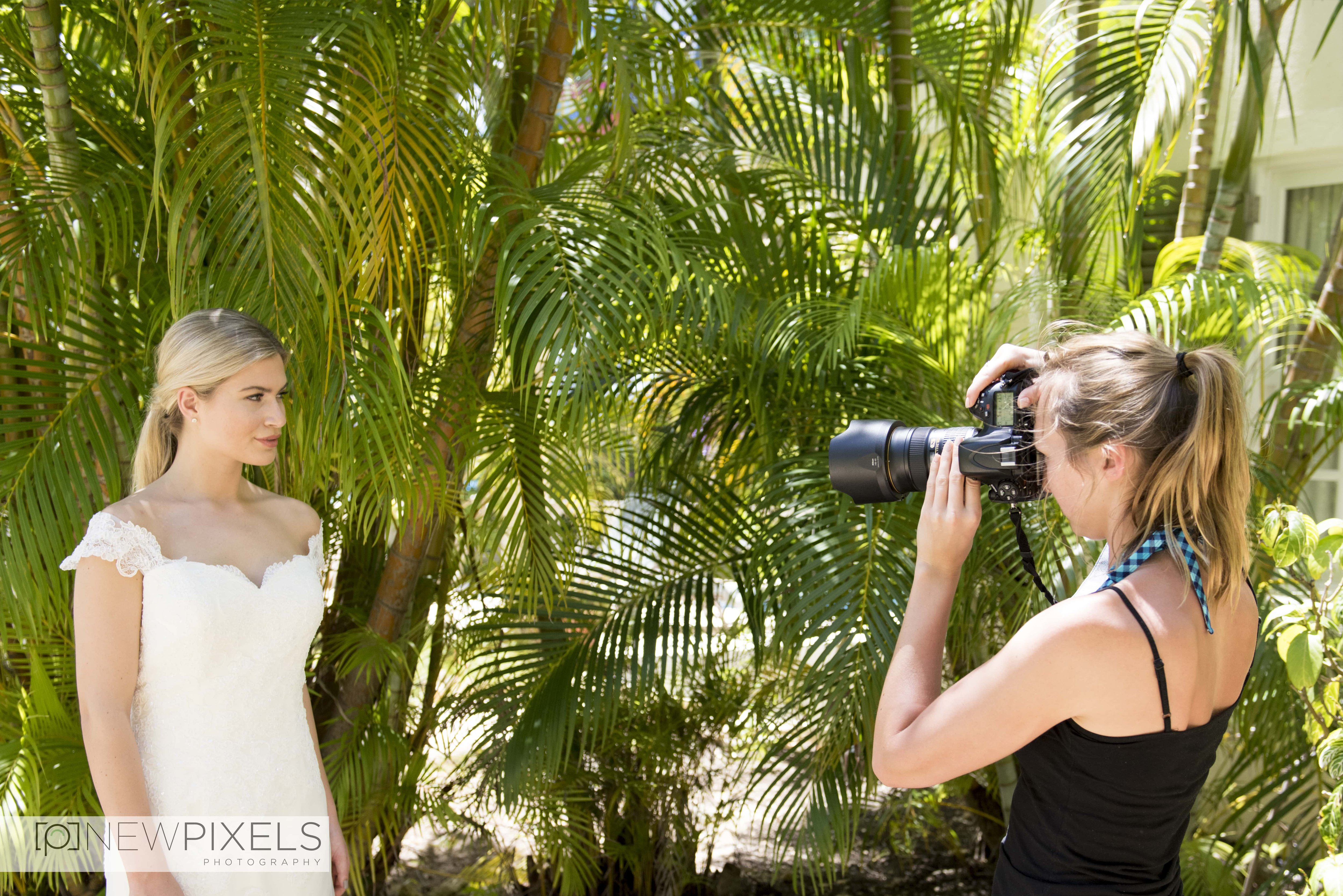 Behind_the_Scenes_Fashion_Shoot12