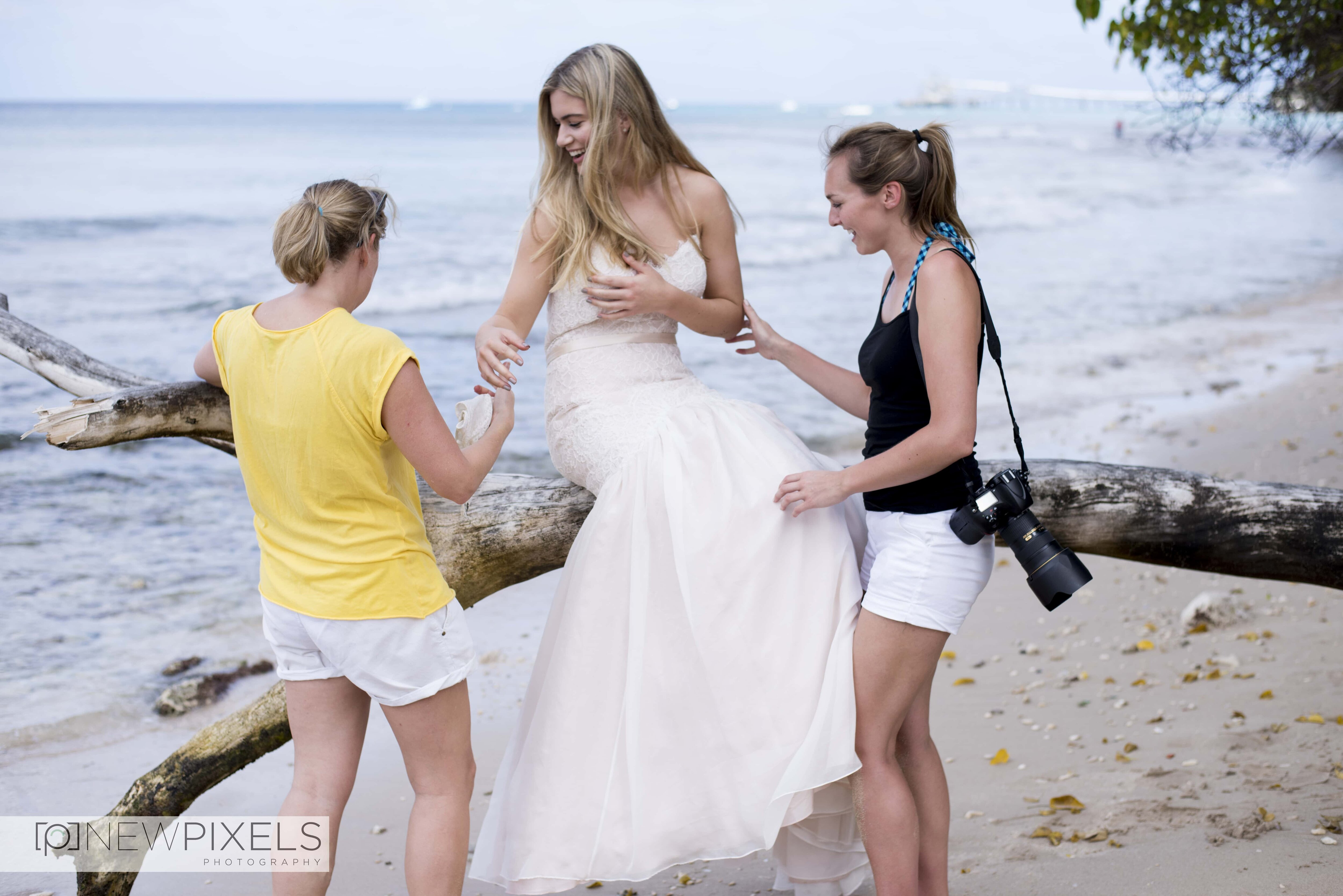 Behind_the_Scenes_Fashion_Shoot13