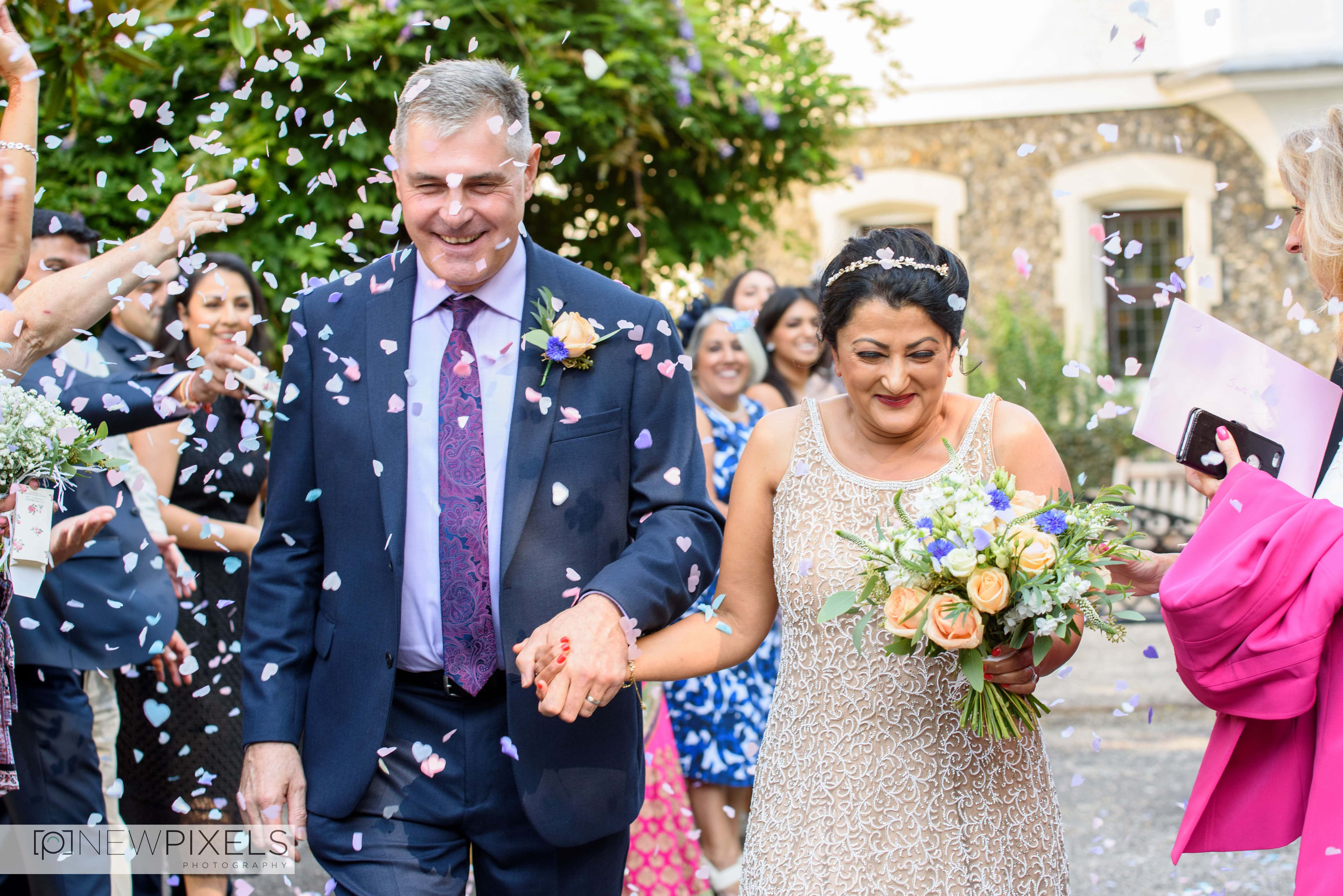Ware Wedding Photography with New Pixels -24
