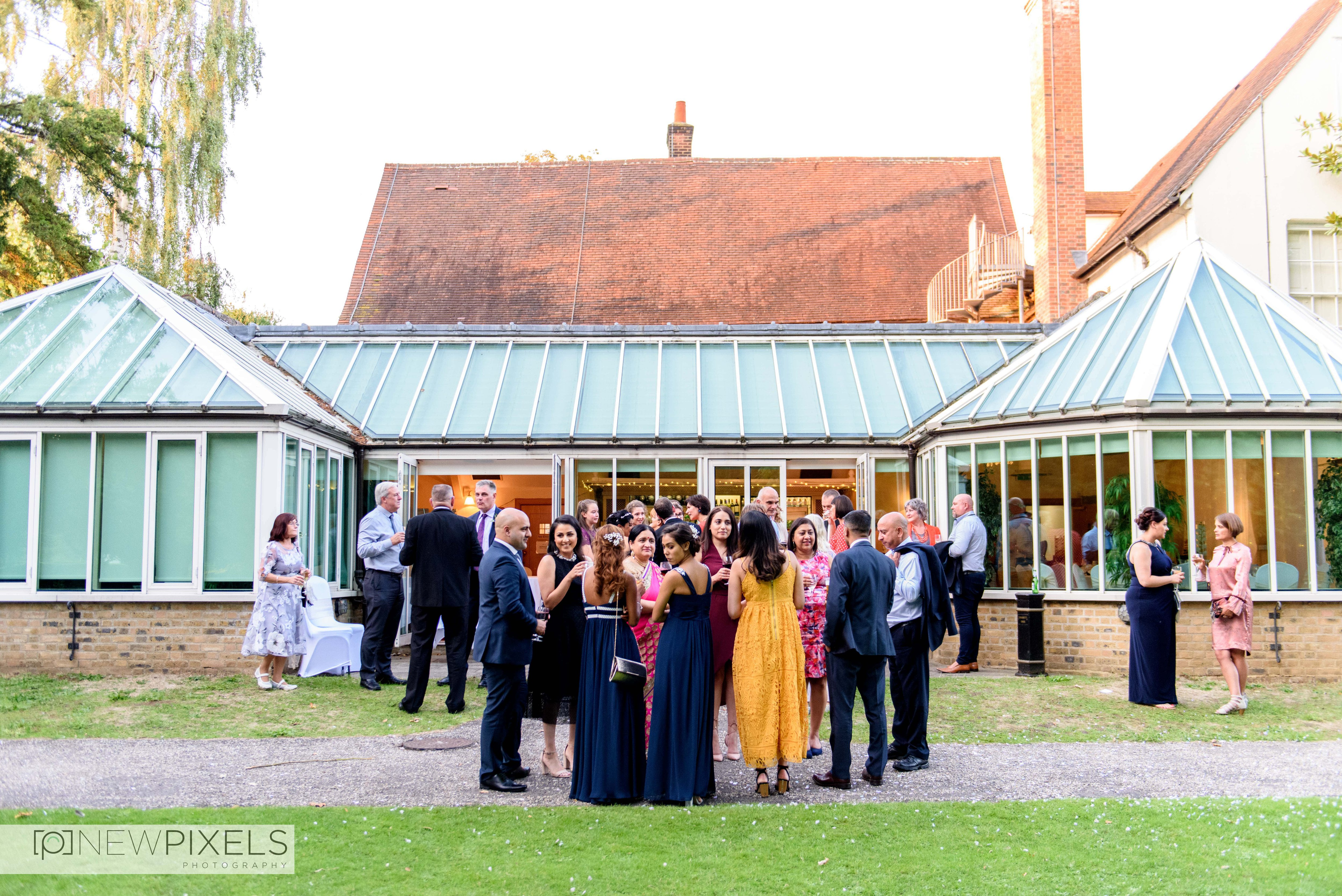 Ware Wedding Photography with New Pixels -67