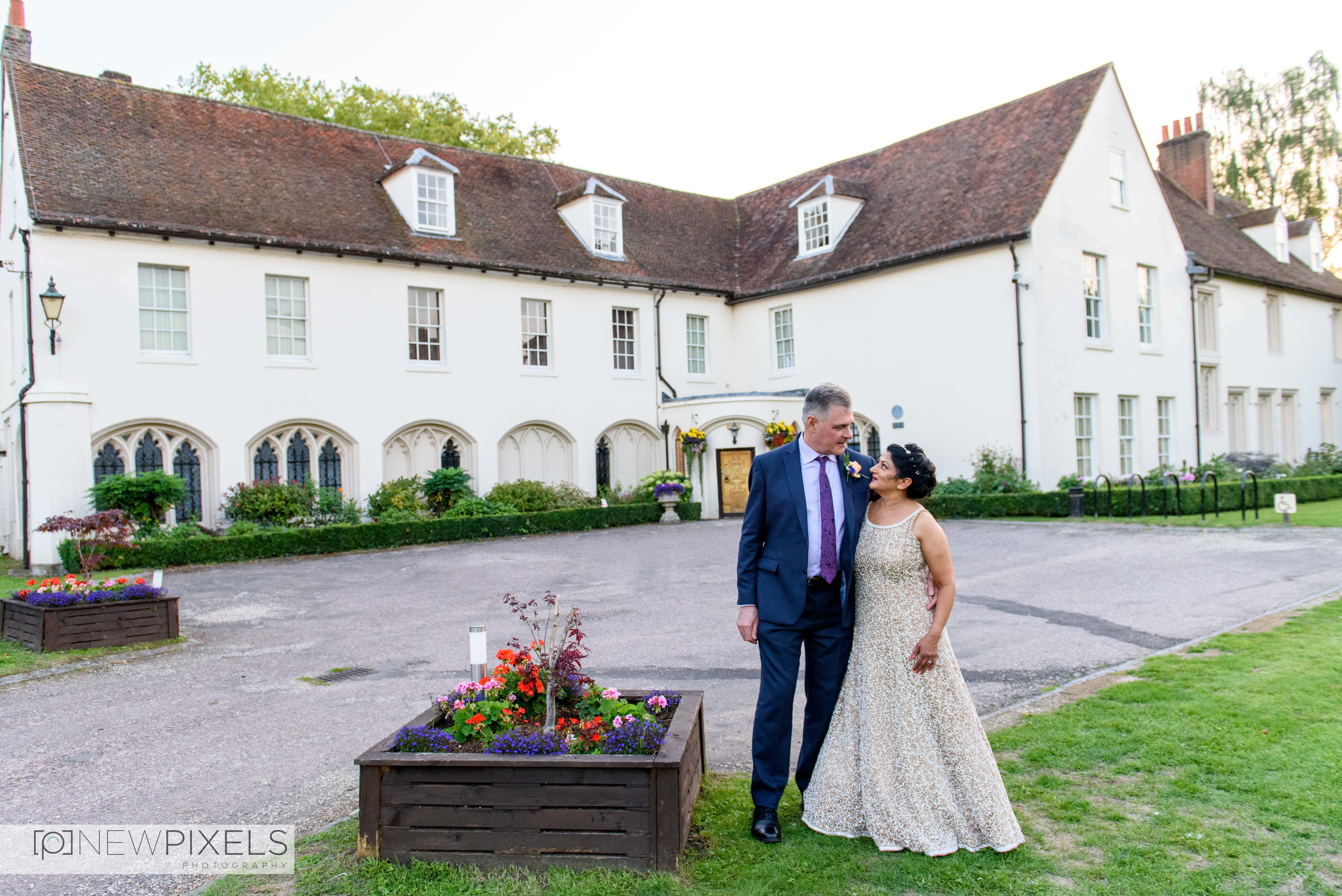 Ware Wedding Photography with New Pixels -68