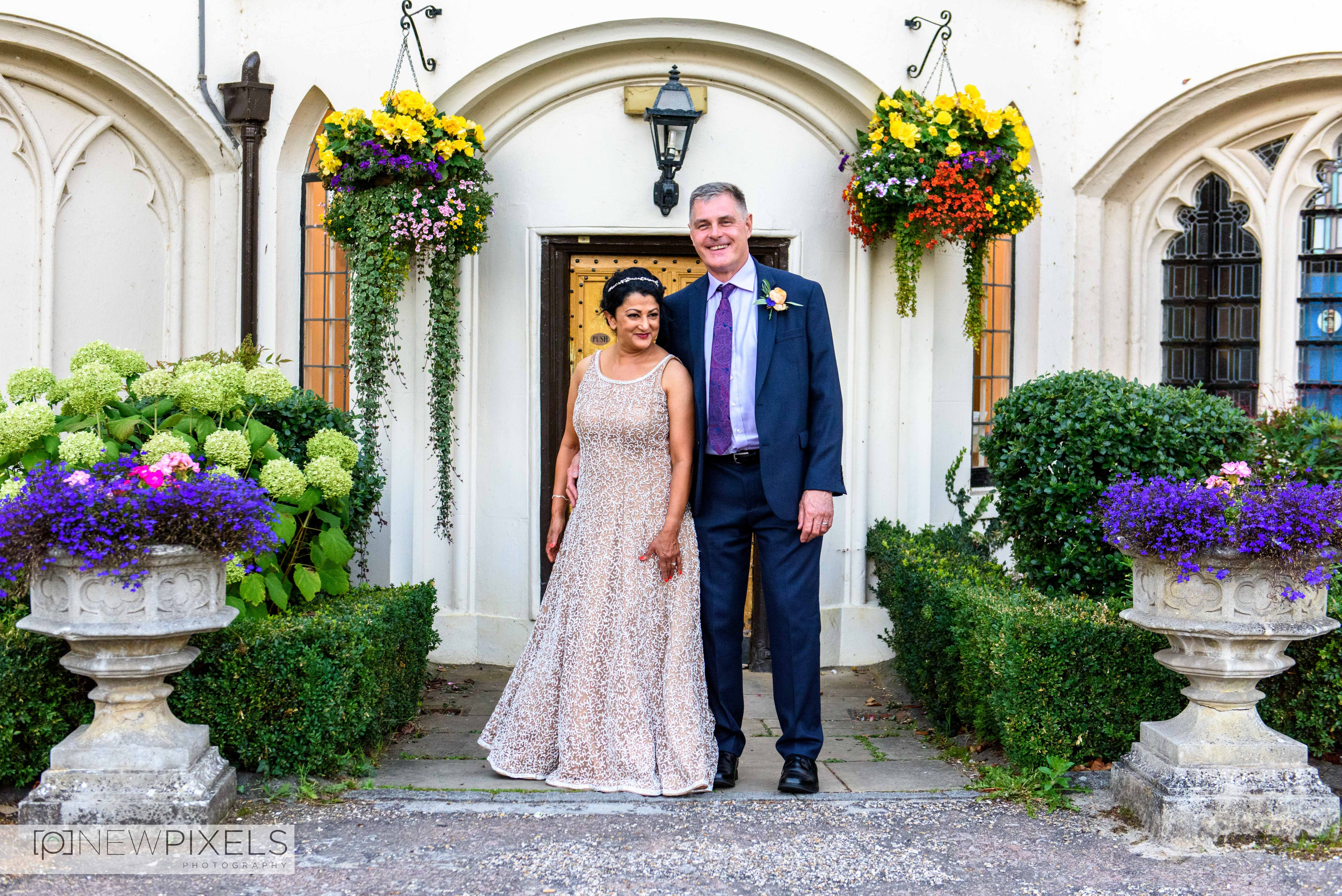 Ware Wedding Photography with New Pixels -69