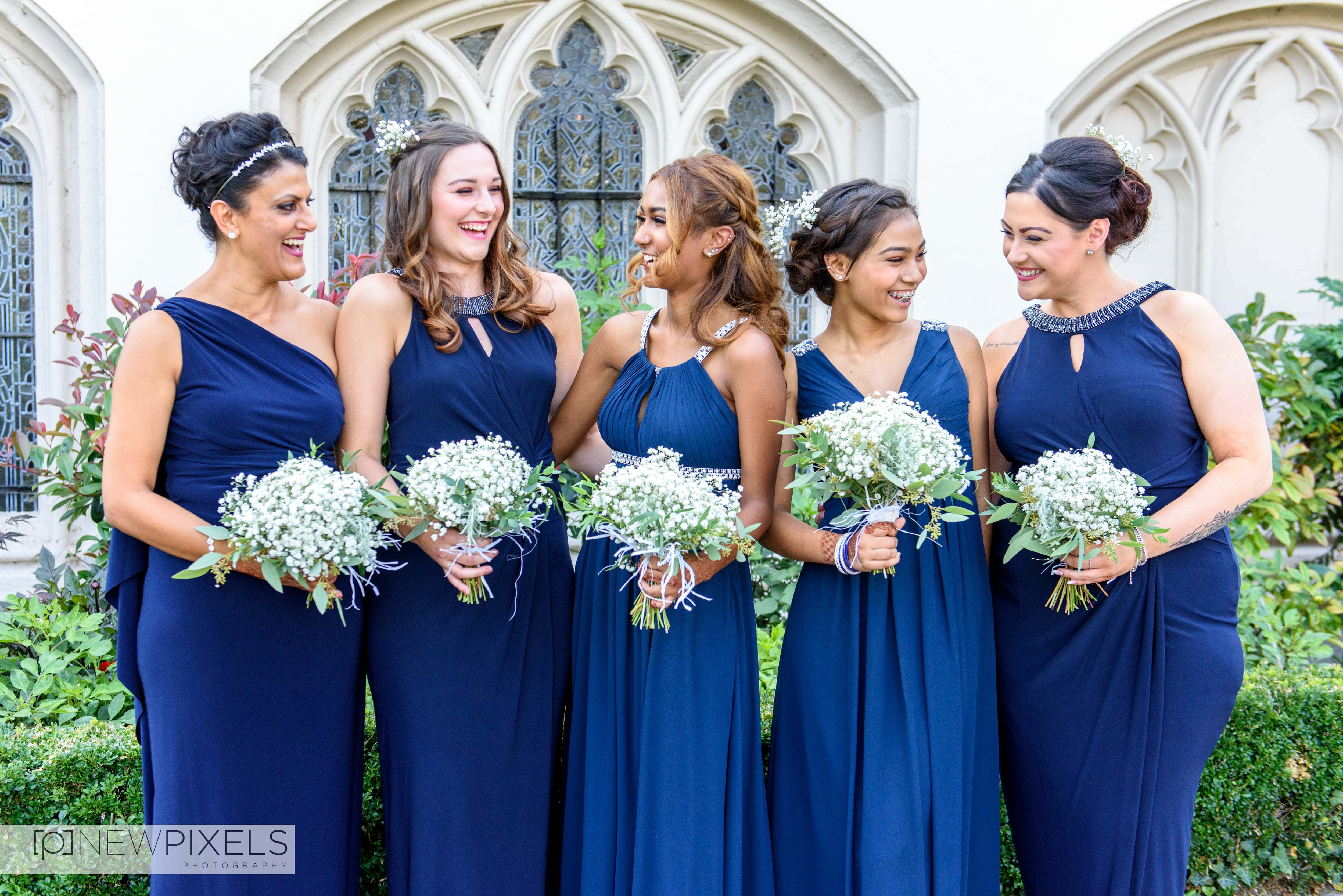 Ware Wedding Photography with New Pixels -7