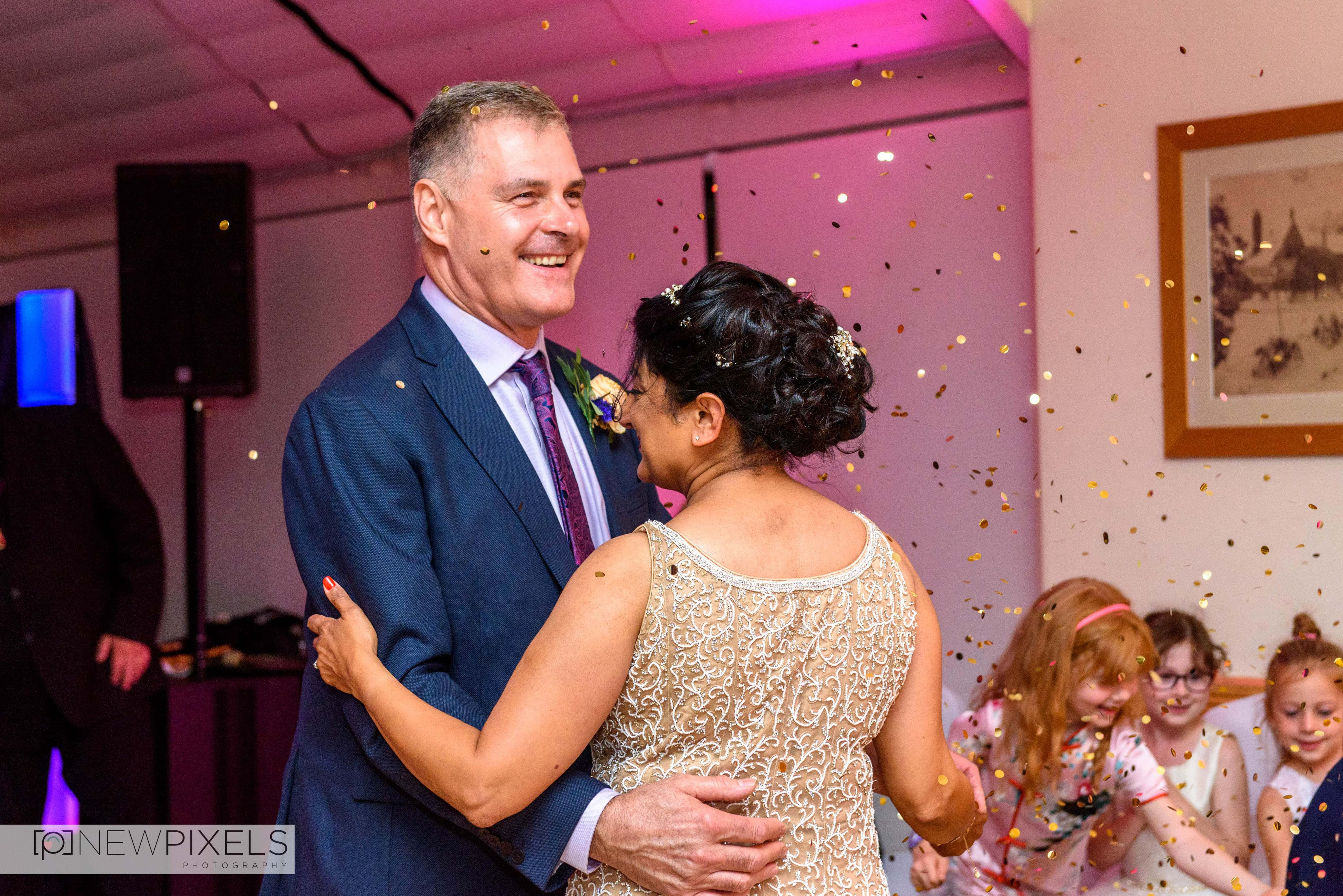 Ware Wedding Photography with New Pixels -75