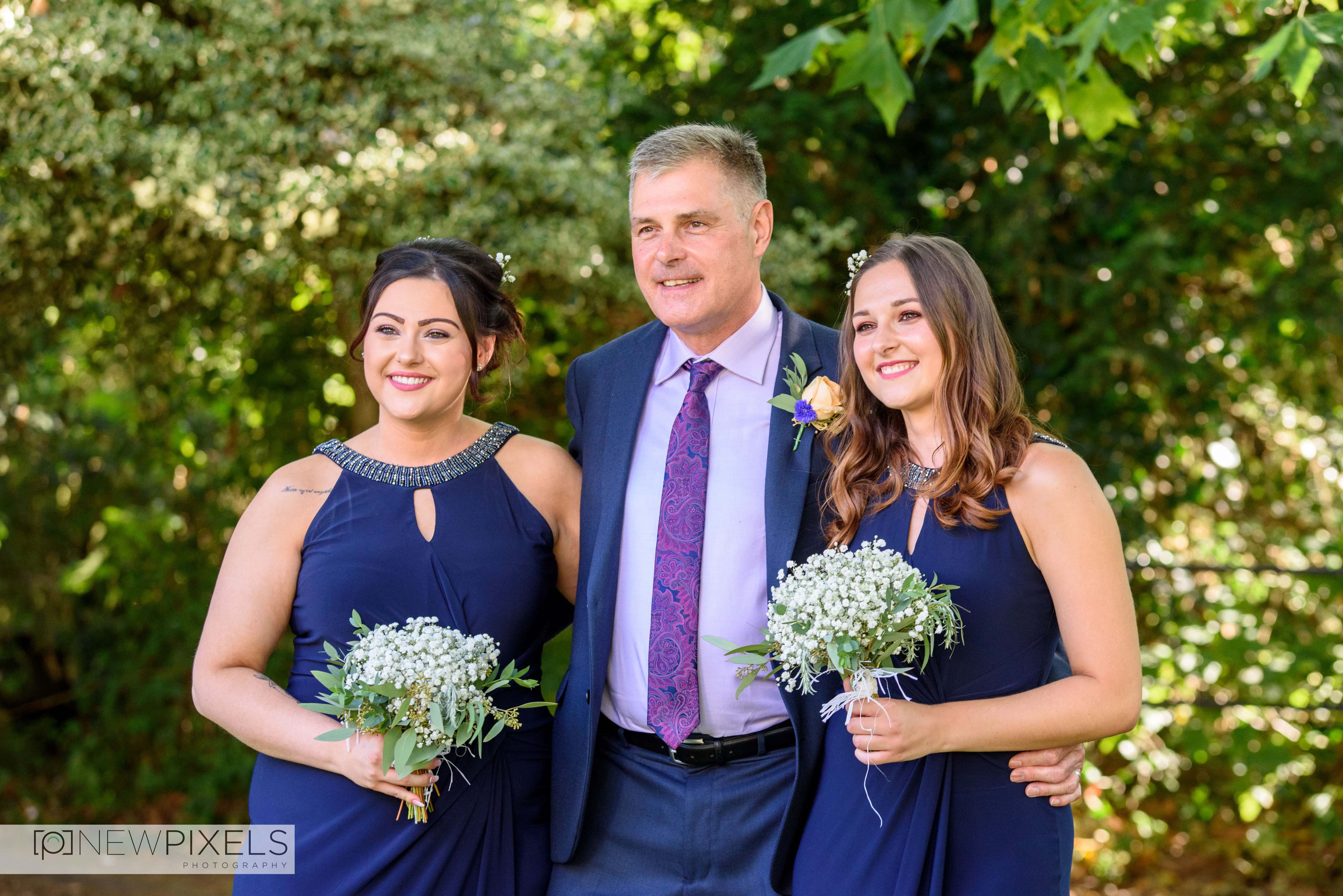 Ware Wedding Photography with New Pixels -33