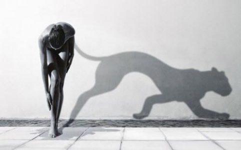 «Наш ответ Чемберлену», или Лучший метод борьбы со старением