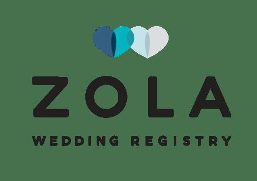 Zola-Logo