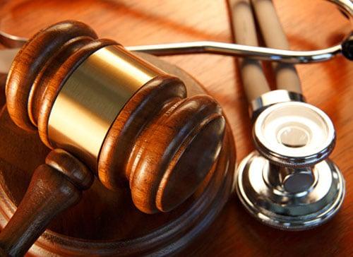 medical Injury Lawyers