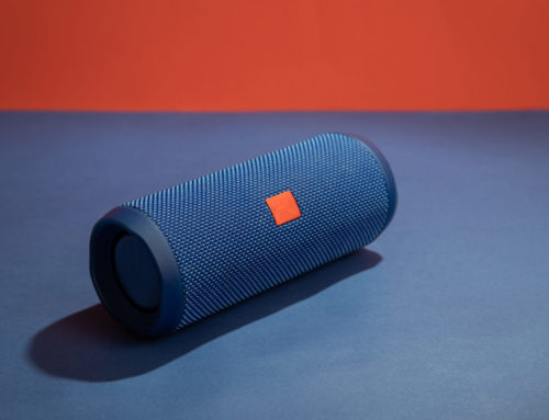 gap intelligence Launches Wireless Speakers Service