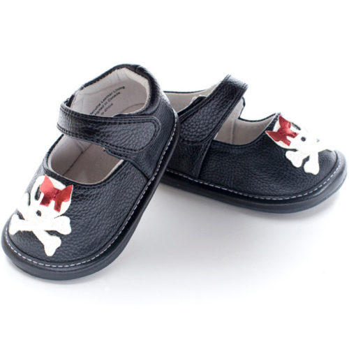 Lola | baby shoes for
