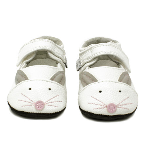 Sara   baby shoes for Girls Shoes
