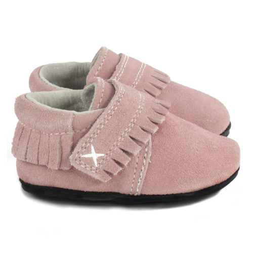 Sofia (suede) | baby shoes for Girls Shoes