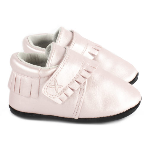 Hannah | baby shoes for Girls Shoes