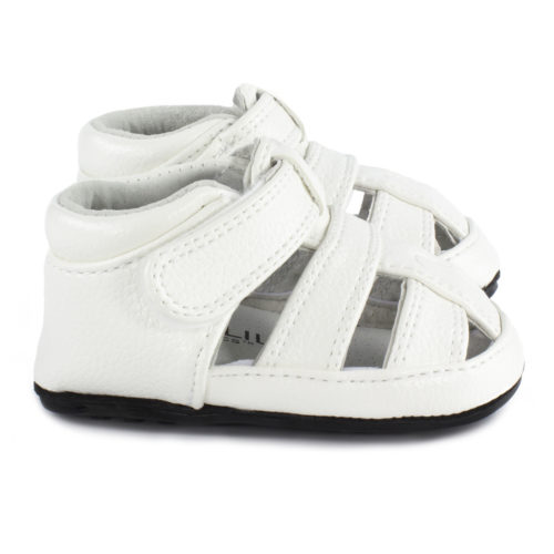Bailey | baby shoes for Girls Shoes