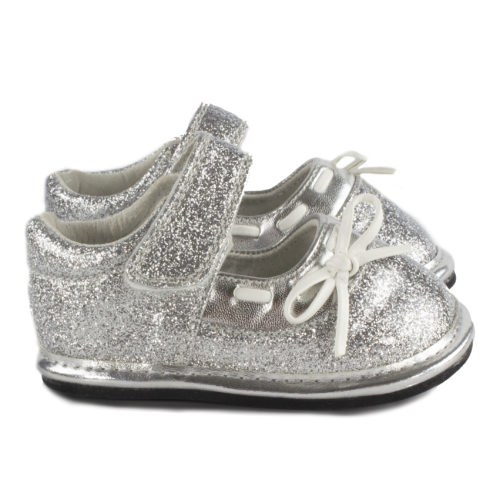 Lacey   baby shoes for Girls Shoes