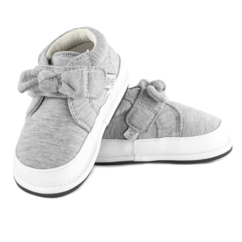 Skye | baby shoes for Girls Shoes
