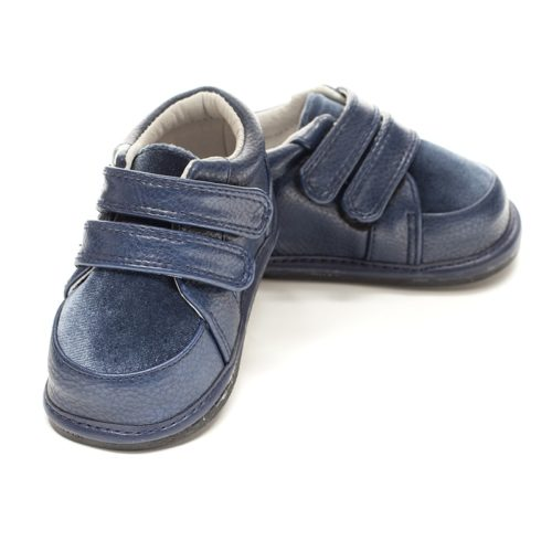 Jude | baby shoes for