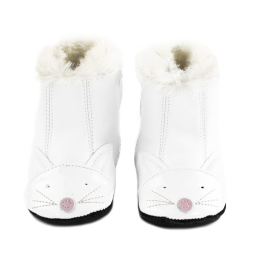 Bambi | baby shoes for Girls Shoes