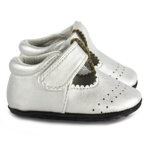 Avelina   baby shoes for Girls Shoes