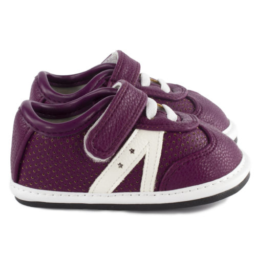 Elle | baby shoes for Girls Shoes