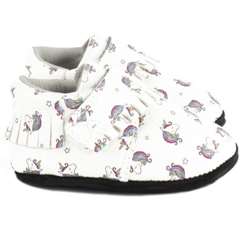 Iola | baby shoes for Girls Shoes