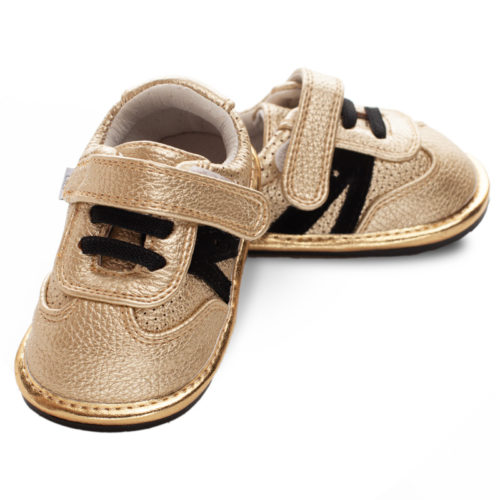 Leandre | baby shoes for Boys