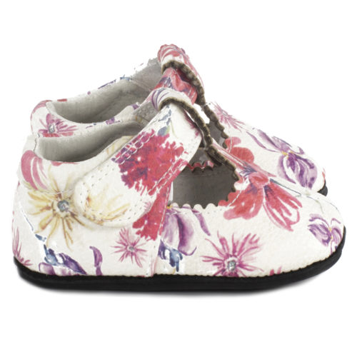 Beatrix | baby shoes for Girls Shoes