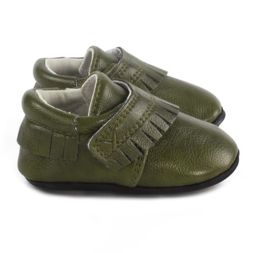 Vermont | baby shoes for Girls Shoes