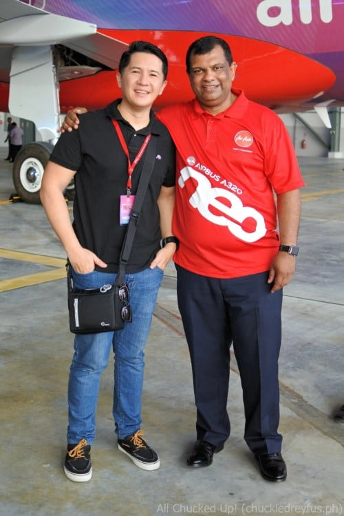 philippines-airasia-airbus-a320neo-welcoming-ceremony