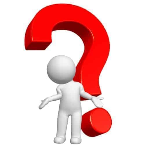 FAQ Aerial Questions Blackpool - TV Aerials Blackpool
