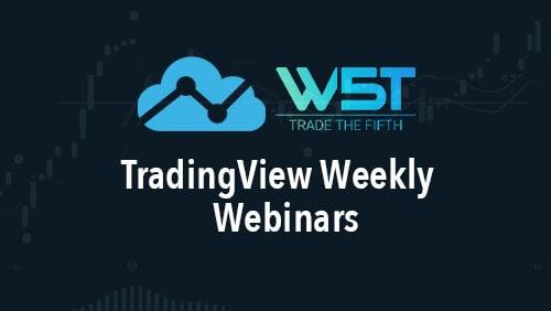 TradingView Webinars