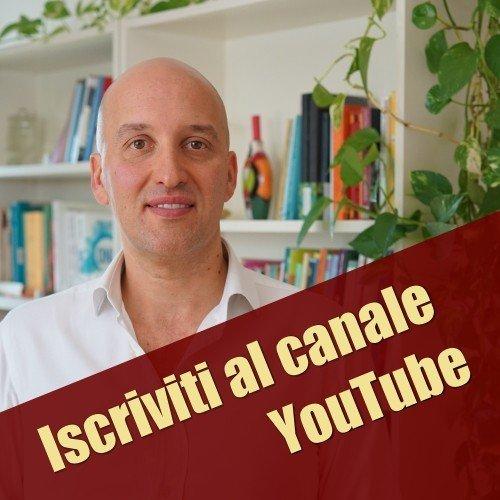 Enrico Gamba Psicologo - YouTube