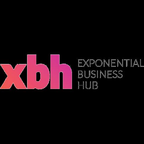 xbh logo