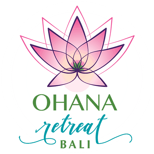 Rejuvenate Yourself at our Spa, Ohana Retreat Bali