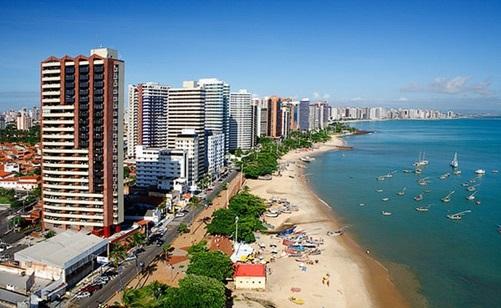 Atrações Turísticas de Sergipe