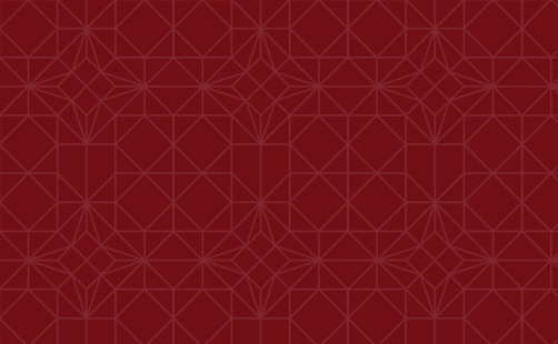 New Norcia Colour Palette - Red