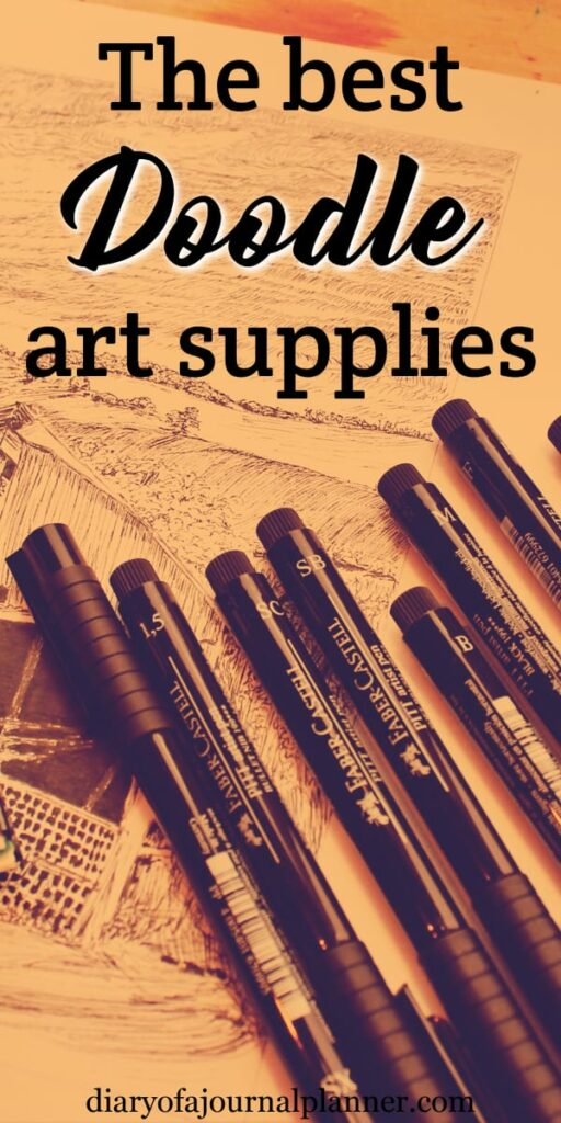 The best art doodles, art doodles supply list, art doodles journal, art doodles ideas, art doodles sketchbooks, art supplies, art supplies storage, art supplies list, art supplies must have, art supplies for kids, art supplies drawing #doodles #doodle #drawing #drawings