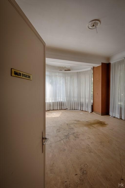 Hôtel Duquesne-3
