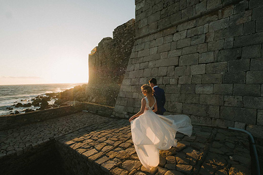 Wedding-in-Methoni