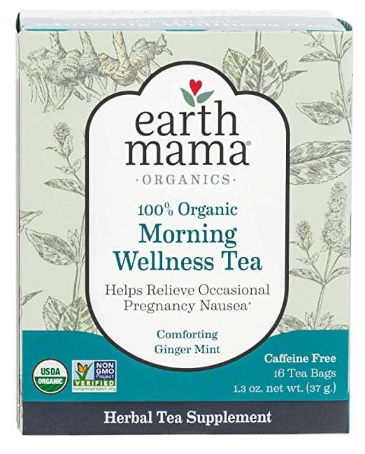 morning-sickness-tea
