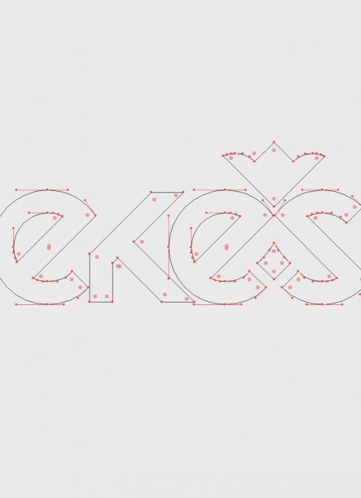 Ekse_logo-nodes