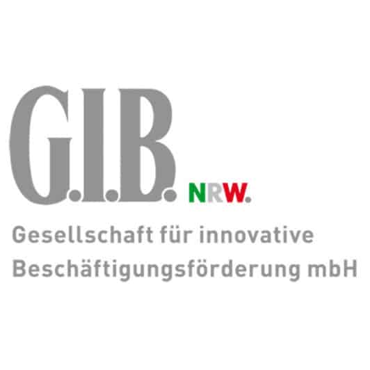 G.I.B NRW - HSE Computersysteme - IT aus Ostwestfalen