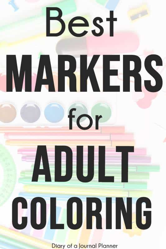 Best markers for coloring books for grown ups #coloringpages #coloringbooks #coloringforadults #coloringsheets #adultcoloring #adultcoloringpages #adultcoloringbooks #colouring #colouringbook #colouringforadults #adultcolouring #adultcolouringbook
