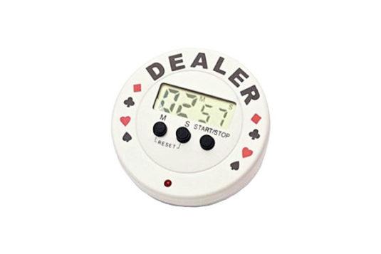 Dealer Electronico