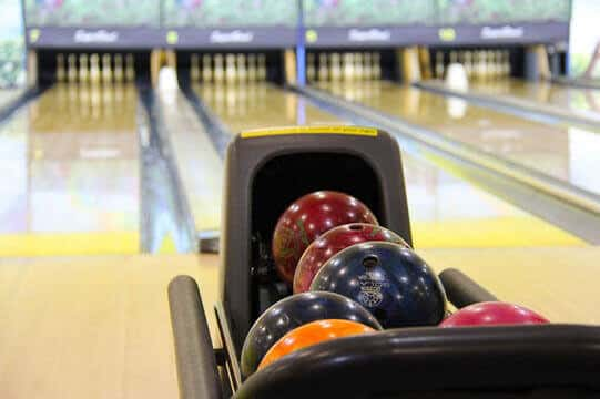 how-to-pick-a-bowling-ball
