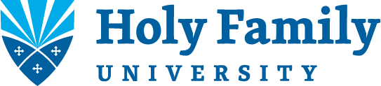 holy-family-university-logo