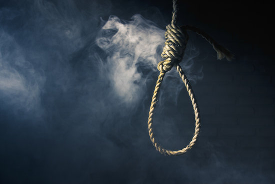 suicidio-corda