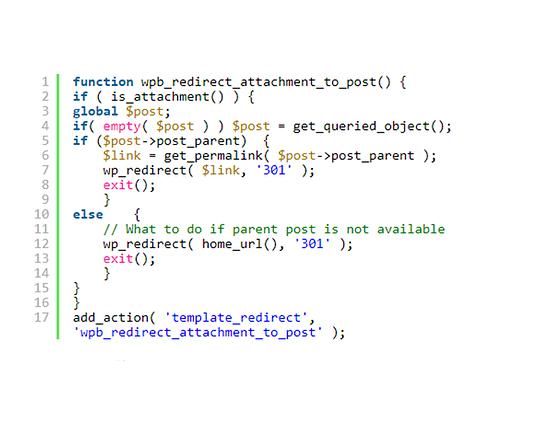 bb - بهینه سازی تصاویر سایت برای موتورهای جستجو